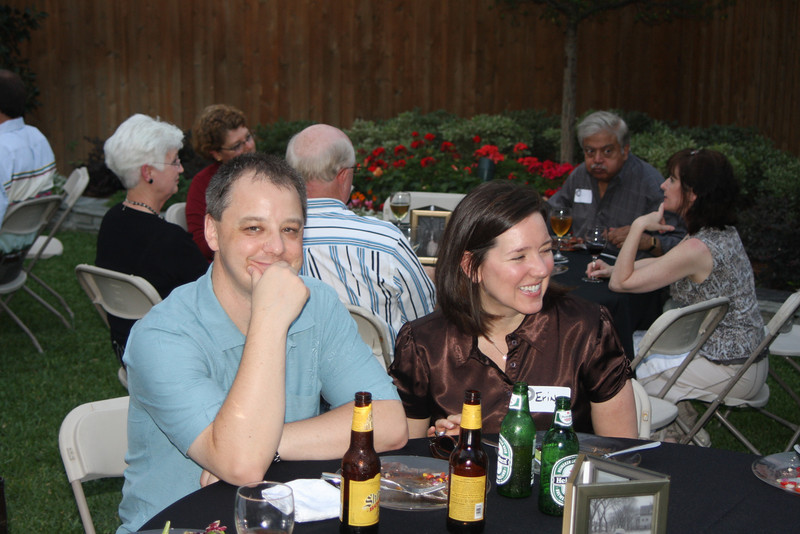 teds party59.JPG