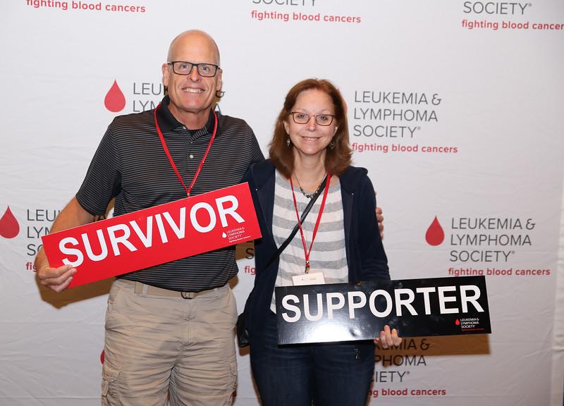 Blood Cancer Conference (70).JPG