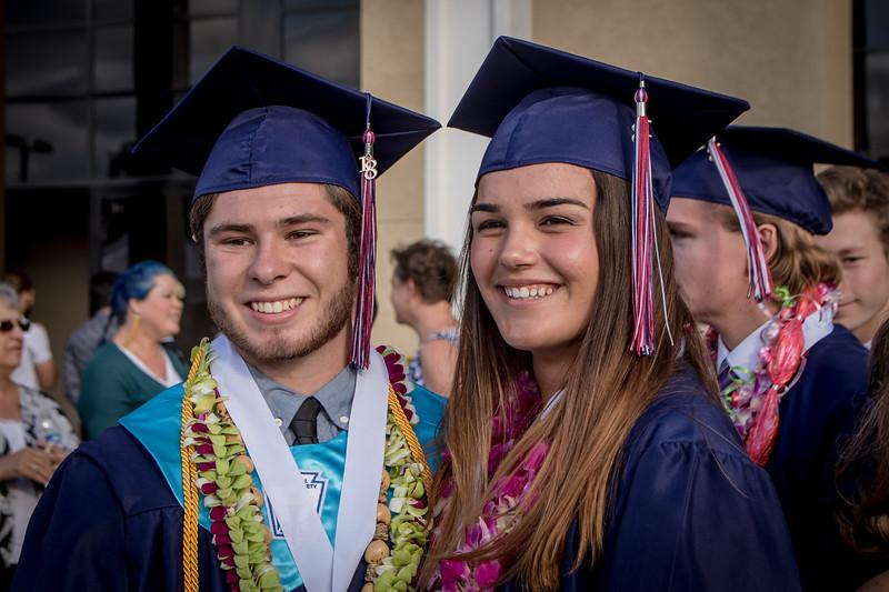 2018 TCCS Graduation-231.jpg