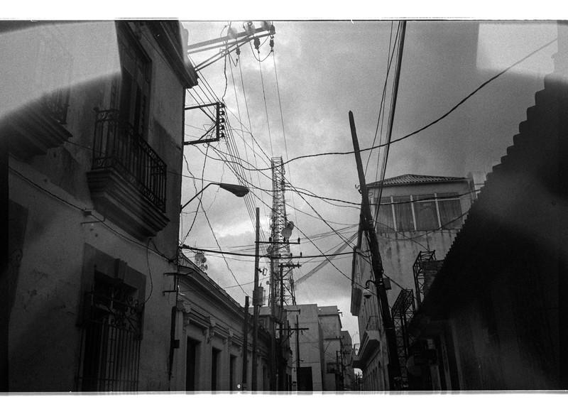 Kuba203.jpg
