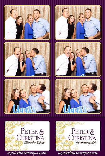 Wedding Entertainment, A Sweet Memory Photo Booth, Orange County-532.jpg