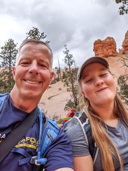 2019 Grand Canyon-465.jpg