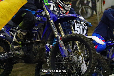 Switchback AX 3/2/19 Gallery 2of2