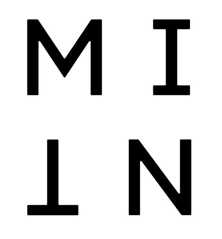 Mint Partners logo