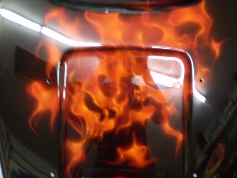 flames26.jpg