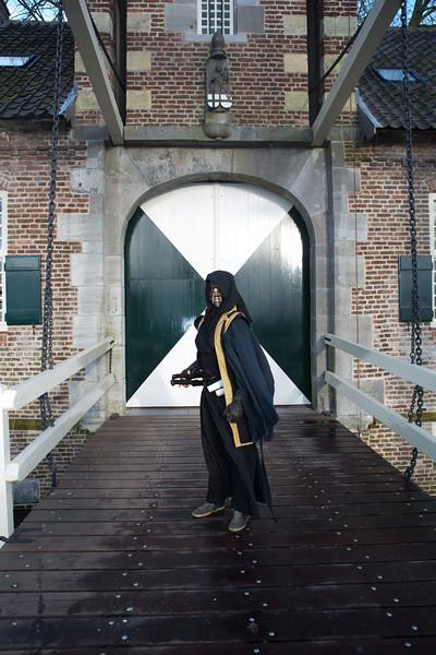 Fantasy4all (30-12-2012)
