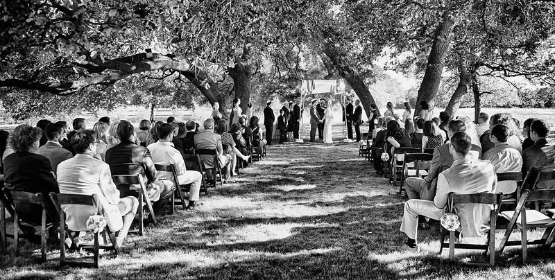 Wedding Day Long View B&W.jpg