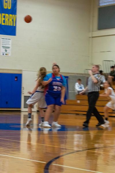 11.15 Brooke Wieland Jhawk Basketball (196 of 279).jpg