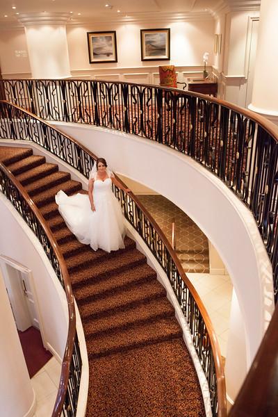wedding (491 of 788).JPG