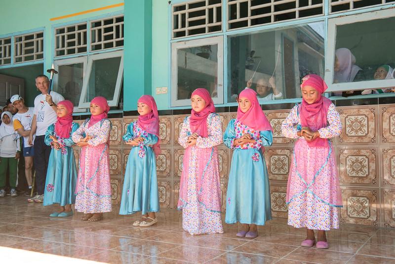20170121_Peace Run Lombok_325.jpg