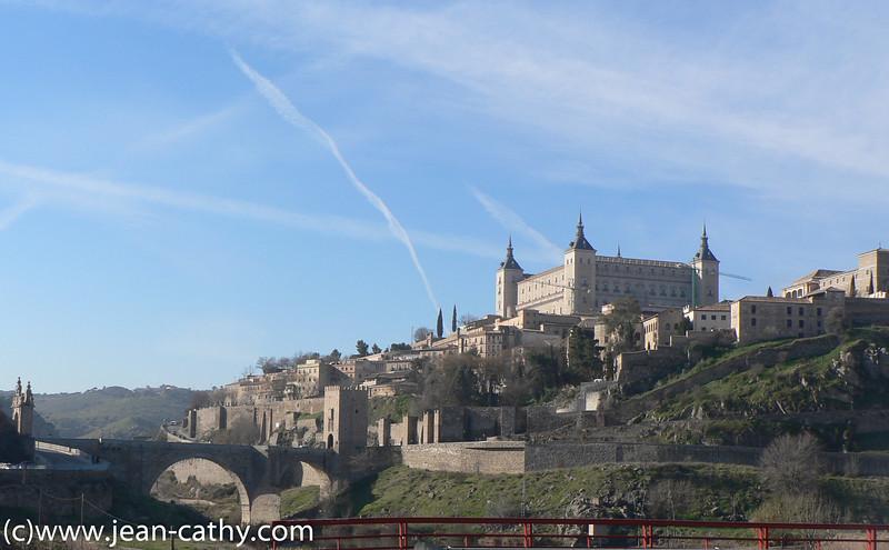 Spain 2006 -  (9 of 11)
