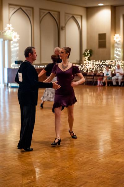Dance_masters_2016_comp-0019.JPG