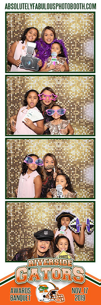Absolutely Fabulous Photo Booth - (203) 912-5230 -191117_044701.jpg