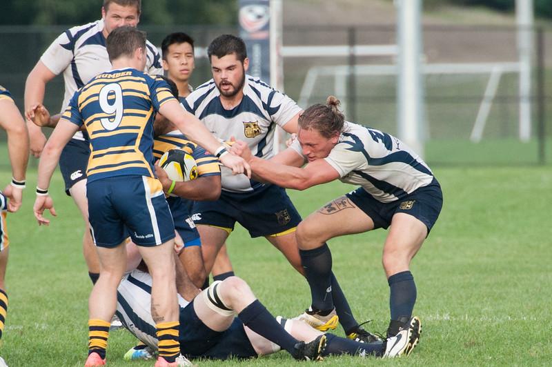 2015 Michigan Rugby vs. Humber 249.jpg
