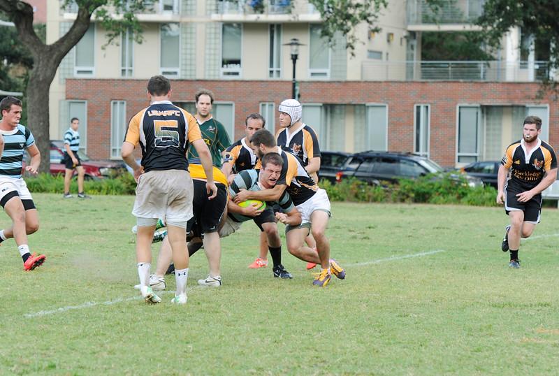 Tulane Rugby Oct 12 416.JPG