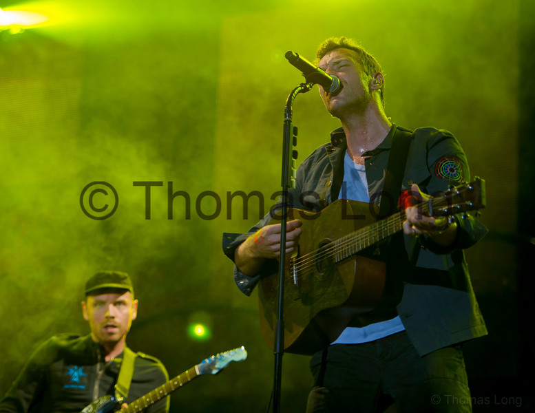 Coldplay-279.jpg