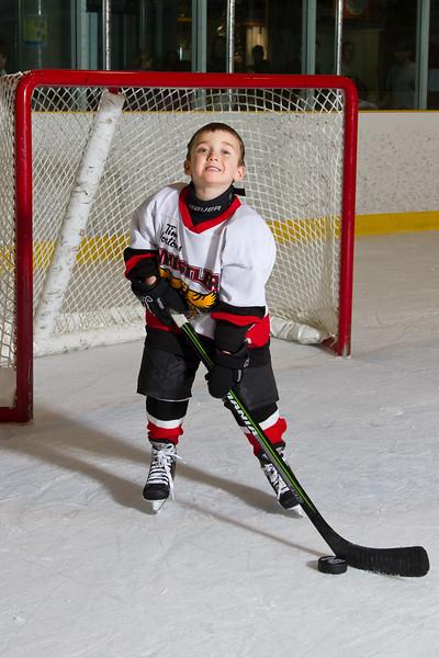 Hockey 1&2