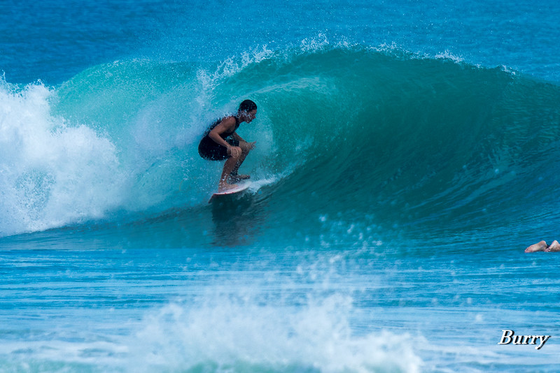 2019-10-08-Surf--485.jpg