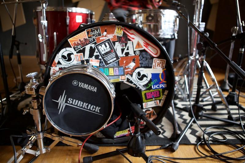 Purpleized Noise Factory 16.jpg