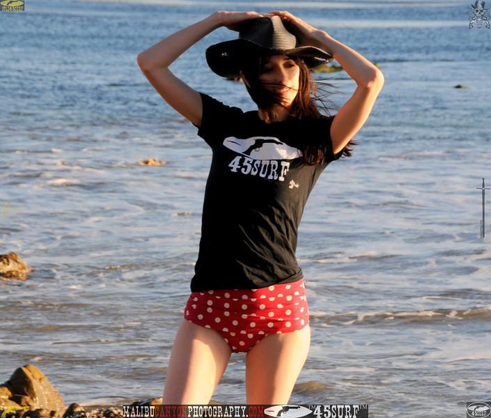 matador swimsuit malibu model 1356..345.jpg
