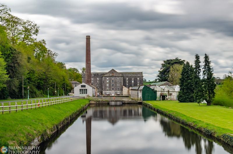 Slane Boyne River 050518-4.jpg
