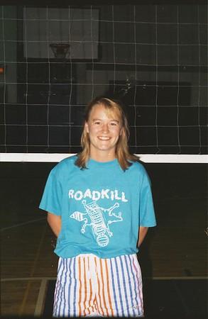 199211 Roadkill