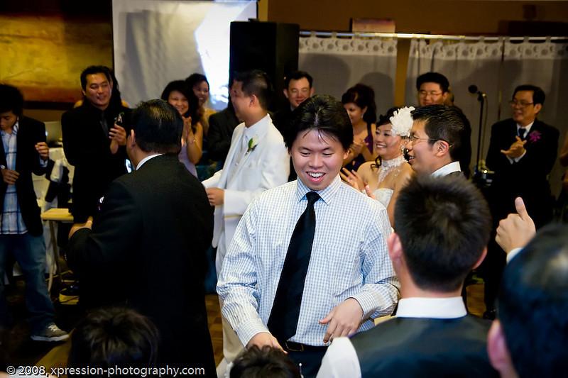 Angel & Jimmy's Wedding ~ Reception_0084.jpg