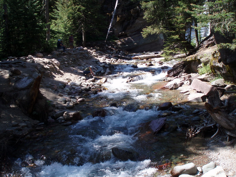 2008-07-24-YOCAMA-Montana_3524.jpg
