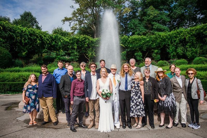 Stacey & Bob - Central Park Wedding (154).jpg