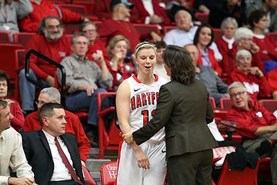 Hawks v. Loyola (November 9, 2012)