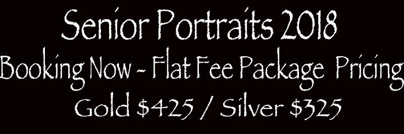 Seniors 2018 Web Banner Gold Silver_edited-1