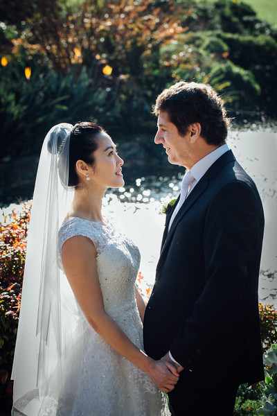 Ress-Wedding-93.jpg