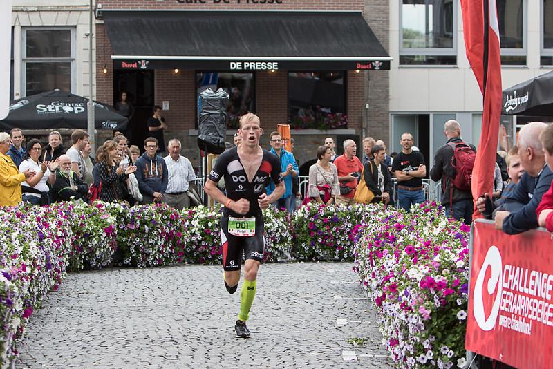 challenge-geraardsbergen-Stefaan-0902.jpg
