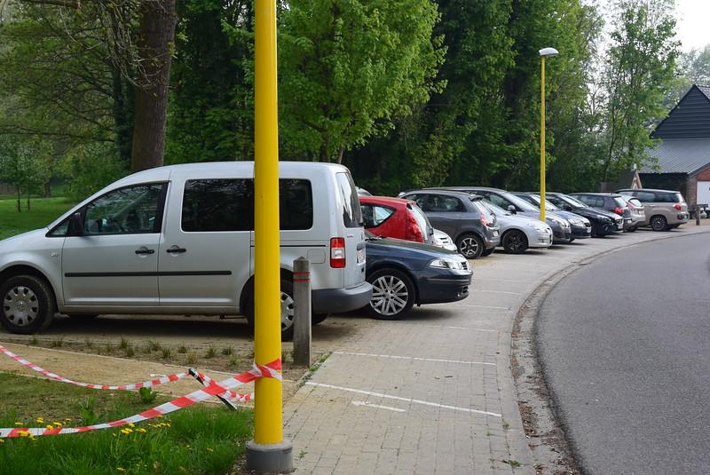 2018-04-22 Borgt-parking-002.JPG