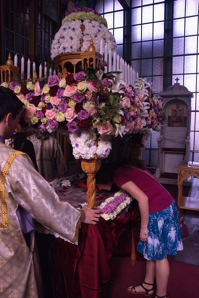 2010-04-04-Holy-Week_023.jpg