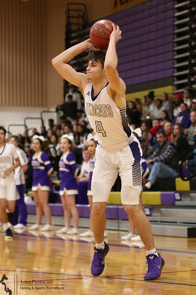 BBB 2019-12-13 South Whidbey at Oak Harbor - JDF [016].JPG