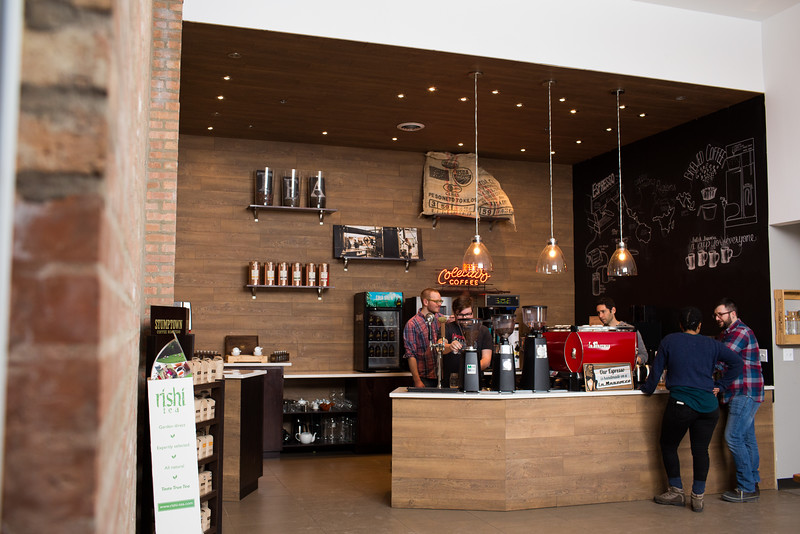 02-26-15-Coffee_T6C0526.jpg