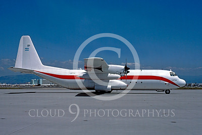 Israeli Air Force Lockheed C-130 Hercules Cargo Military Airplane Pictures for Sale