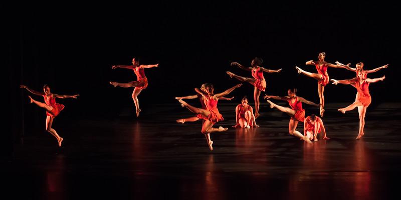 LaGuardia Graduation Dance Friday Performance 2013-367.jpg