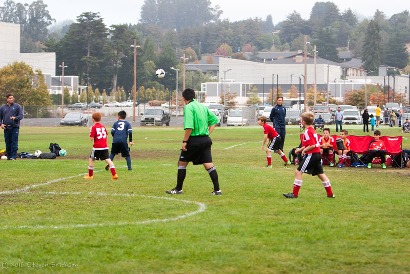 SJEQ Gold Team 2016 vs Santa Cruz-9344.jpg
