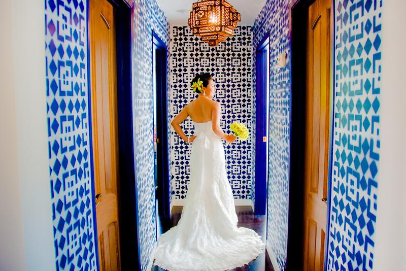 Bora-Thawdar-wedding-jabezphotography-1426.jpg