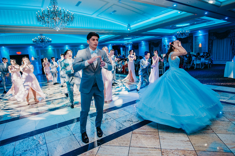 First Dance Images-346.jpg