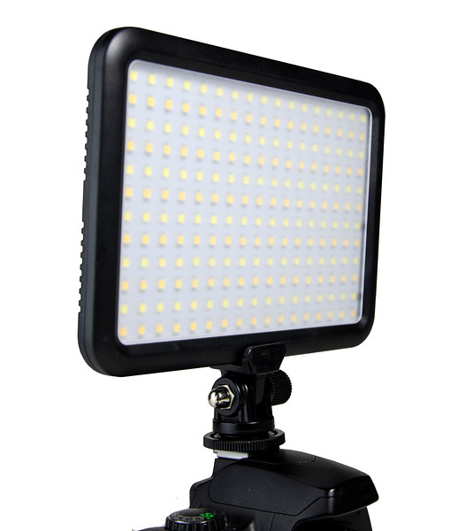 1-luminousproledvideolight.jpg