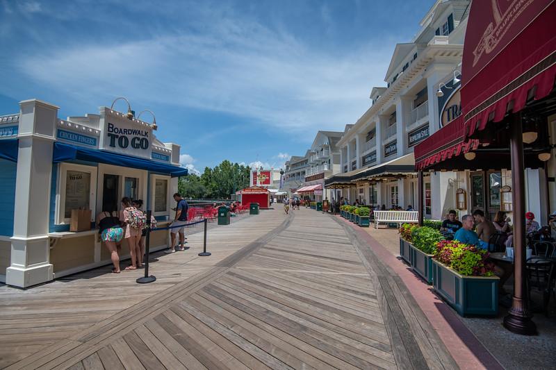 Dinsey Resorts-2-360.jpg