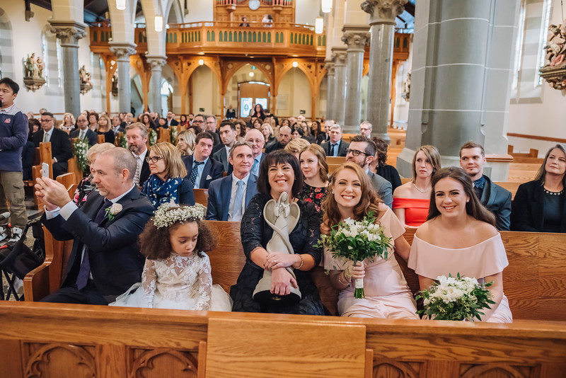 2018-10-20 Megan & Joshua Wedding-537.jpg
