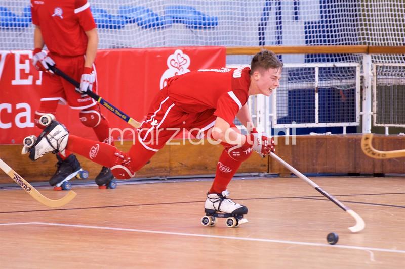 18-09-21_1-Switzerland-England08