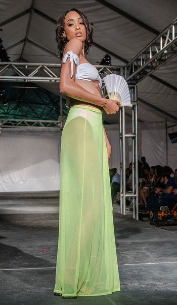 FLL Fashion wk day 1 (70 of 91).jpg