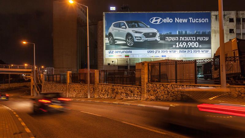 01-14-19-Huge-HyundaiTucson-Haifa-Big (12 of 16).jpg