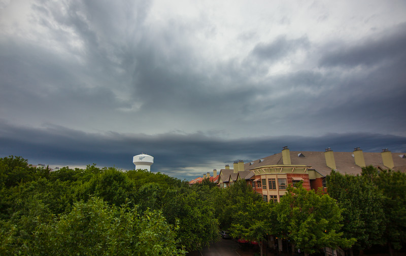 2014-06-24-Addison-Texas-Sunset-2.jpg