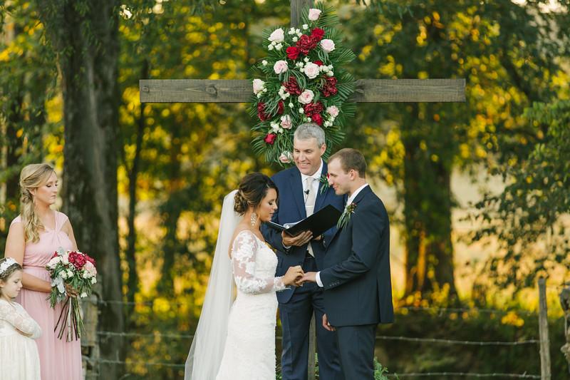 542_Aaron+Haden_Wedding.jpg